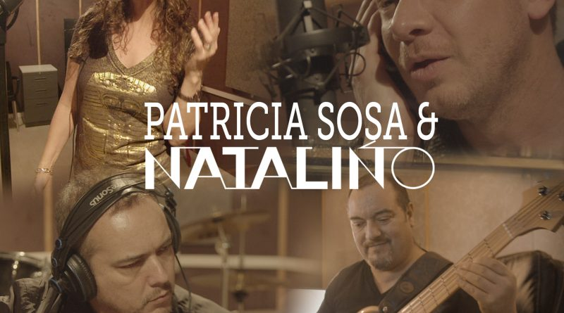 """Natalino libera single  """"Me elijo a mi"""""""