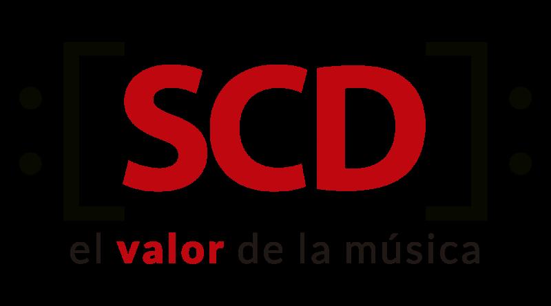 SCD da a conocer las canciones chilenas más tocadas en radios