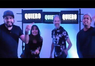 """Quintobar estrena sencillo y videoclip """"Ya No Te Quiero"""""""