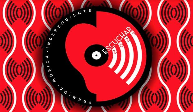 Inscribe gratis tu proyecto musical a #ESCUCHAR2021