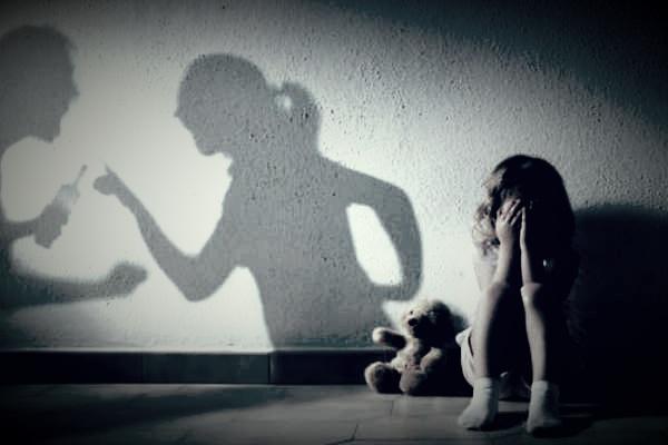 ONG Levántate implementará proyecto para combatir la VIF