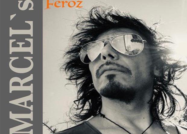 Marcel's honestidad, folk y rock & roll