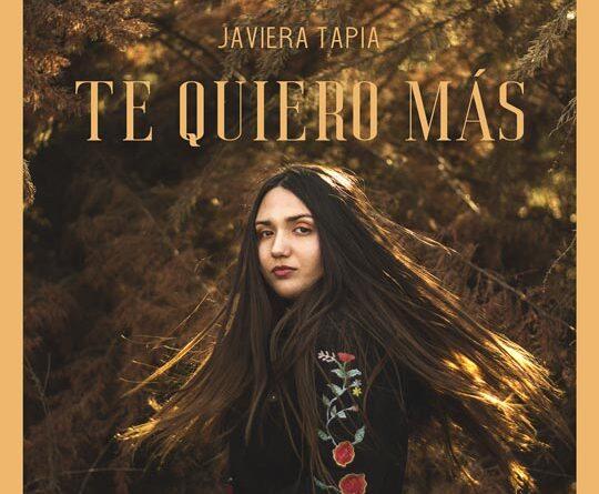 Javiera Tapia, es una cantante y creadora de canciones Chilena.