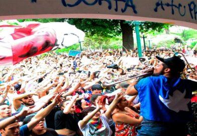 """FMCU lanza microdocumental """"resistencia cultural"""
