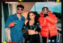 "Khea lanza remix de ""Ayer me llamó mi ex"" junto a Natti Natasha y Prince Royce"
