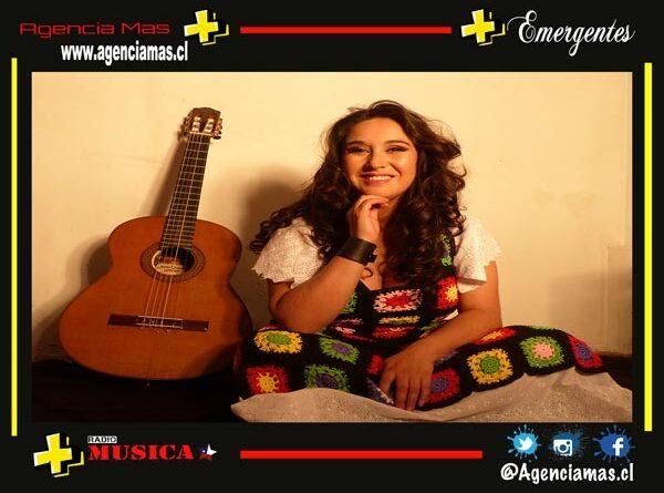 """La Chinganera"" lidera videoclip de cuecas feministas"