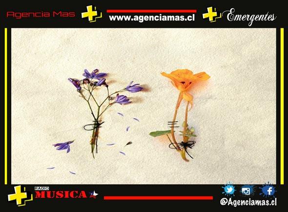 "Orquesta La Mangata estrena ""Mi Voz Te Acompaña"""