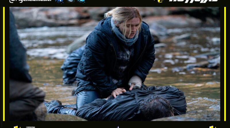 """""""MARE OF EASTTOWN"""" ESTRENA EL 18 DE ABRIL POR HBO"""