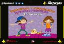 La serie infantil de aventuras que potencia el pensamiento crítico