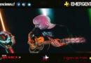 """Ale Méndez enciende el blues con """"Lo Comido y lo Bailado"""""""