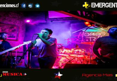FMTrip lanza su single No pares más