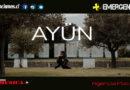 Inspirado en Víctor Jara: Kinmakirú presenta 'Ayün'