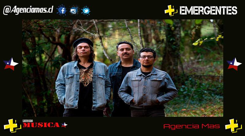 Peregrino lanza EP homónimo, acompañado del estreno de un videoclip