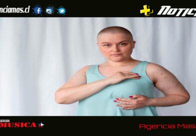 Cáncer de mamas: Atención a las señales de alerta